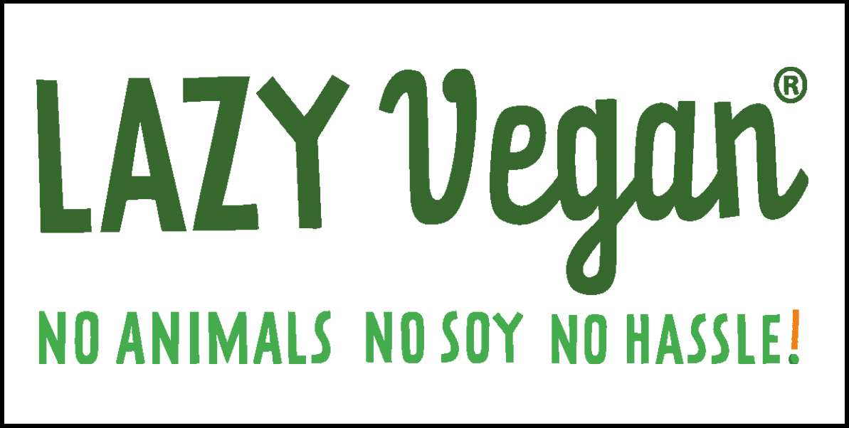 nen3140.net lazy Vegan B.V.
