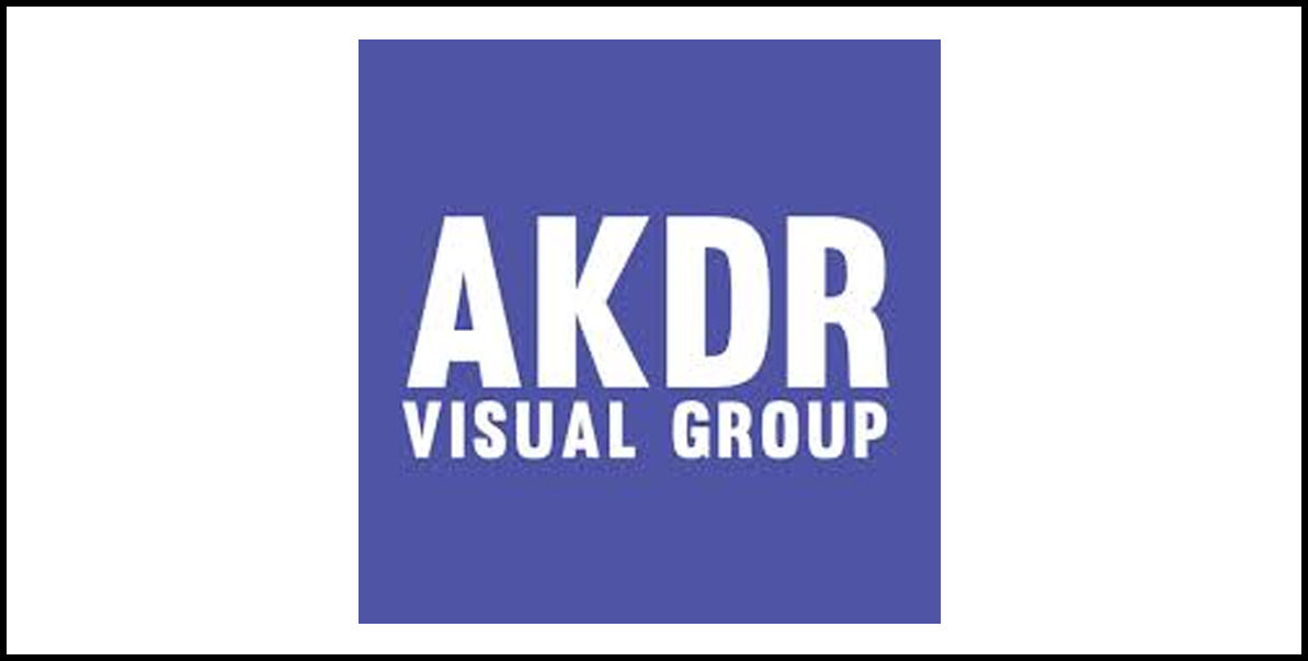 nen3140.net akdr visual group