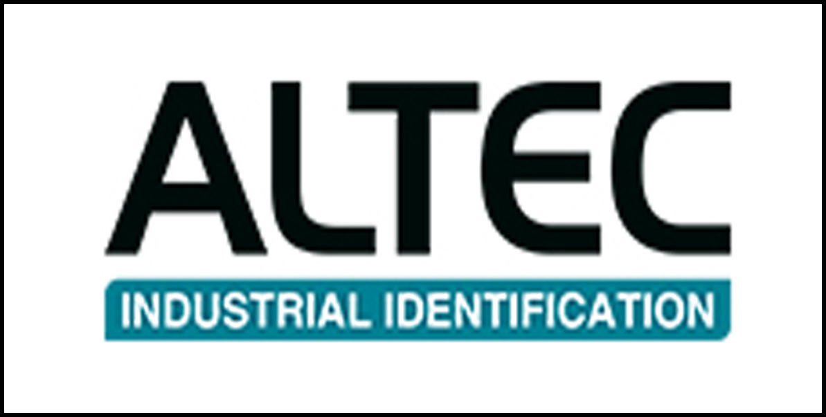 nen3140.net altec industrial identification
