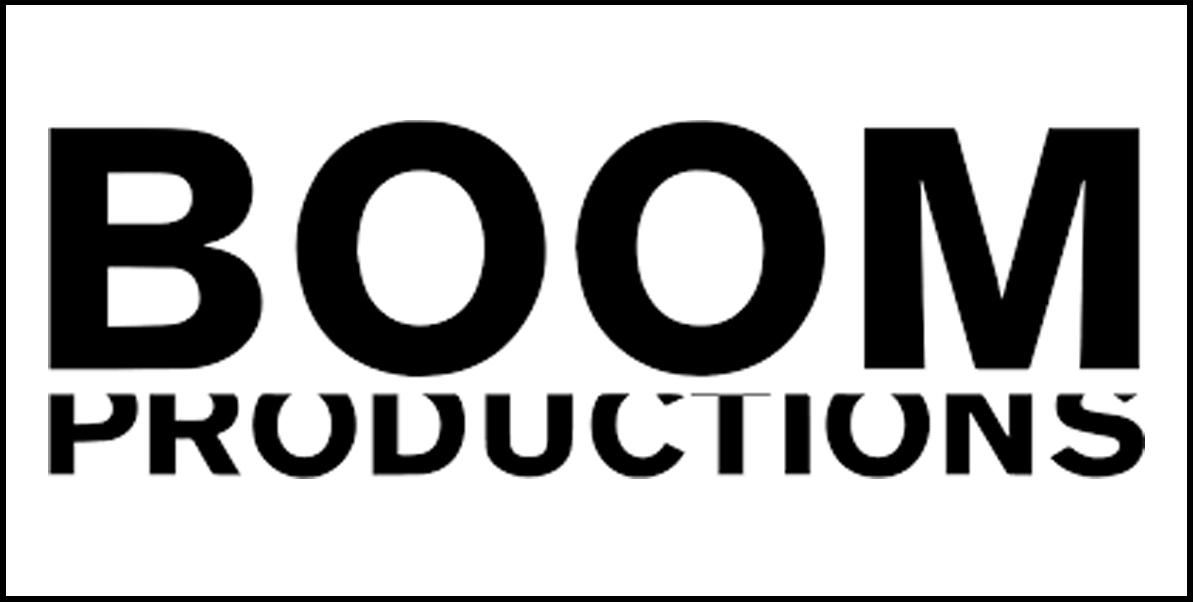 nen3140.net boom productions inc. new york