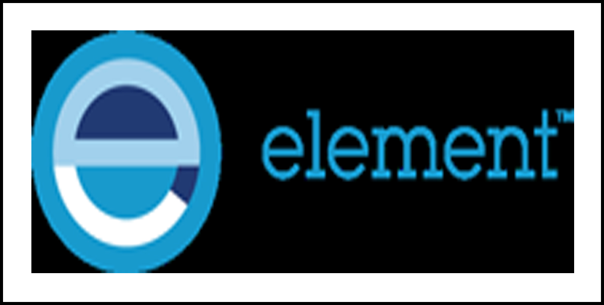 nen3140.net element