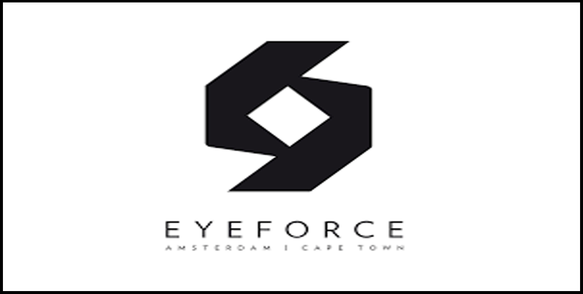nen3140.net eyeforce amsterdam