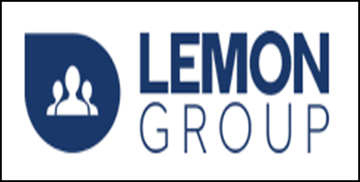 nen3140.net lemon-group