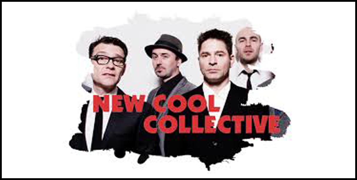 nen3140.net new cool collective