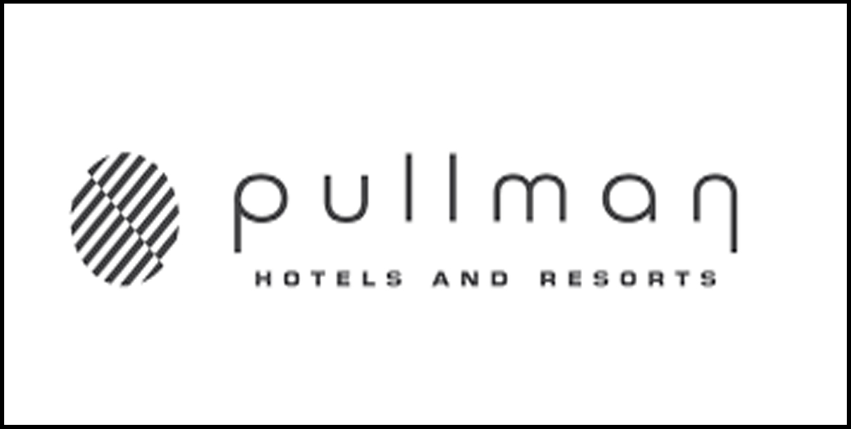 nen3140.net pullman hotels en resorts cocagne