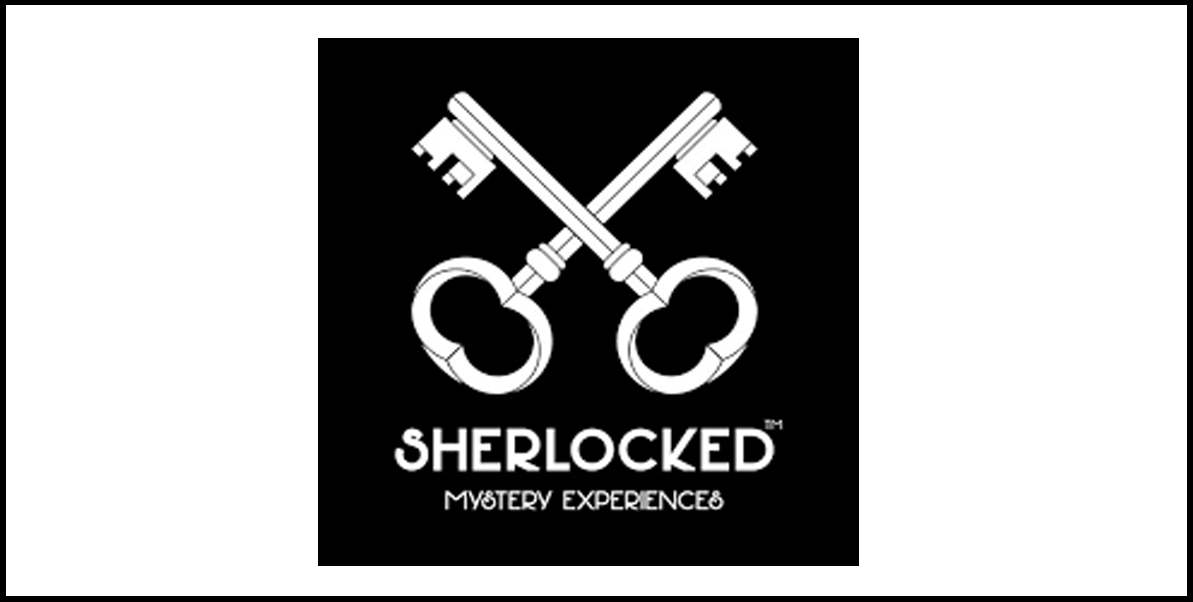 nen3140.net sherlocked escape room